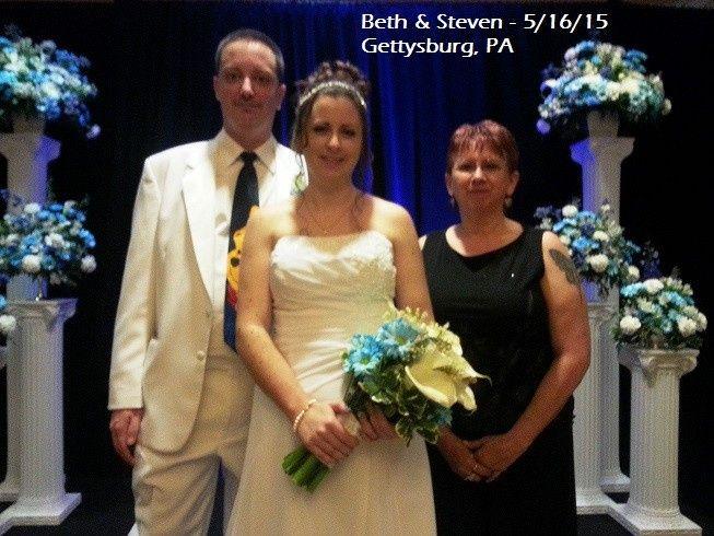 Tmx 1444102647252 201505161247223 Hanover wedding officiant