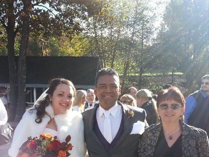 Tmx 1444103035276 20141018153917 Hanover wedding officiant