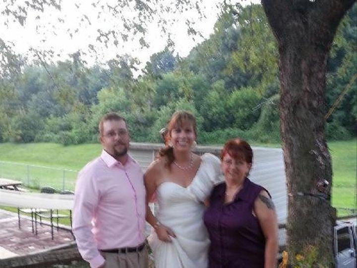 Tmx 1444103076965 20140822194212 1 Hanover wedding officiant