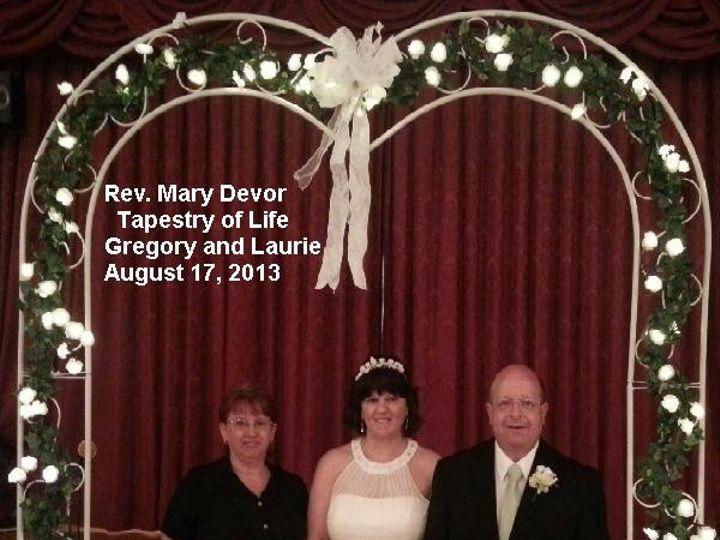 Tmx 1444103495598 20130817175329resized   Copy Hanover wedding officiant