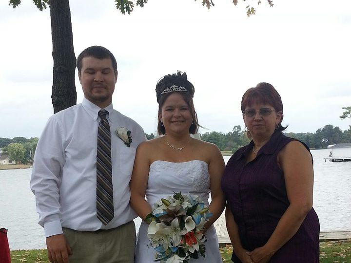 Tmx 1444103505561 20130921113846resized   Copy Hanover wedding officiant