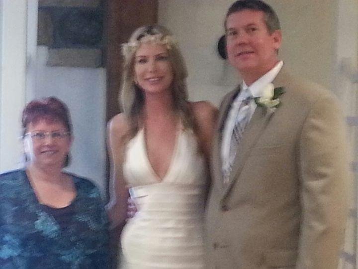Tmx 1444103541207 20131116121617resized   Copy Hanover wedding officiant