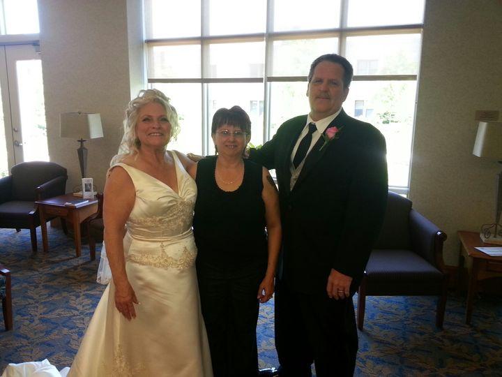Tmx 1444103583537 20140531132648resized   Copy Hanover wedding officiant