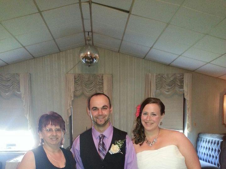 Tmx 1444103601448 20140531144750resized   Copy Hanover wedding officiant