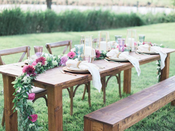 Tmx 1496267206403 Blp3119 Annapolis, MD wedding rental