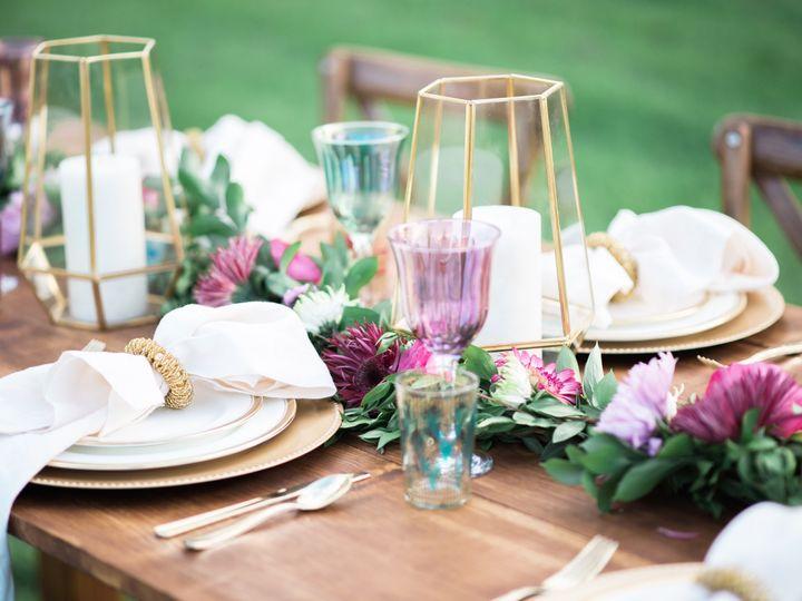Tmx 1497038822581 Img4721 Annapolis, MD wedding rental