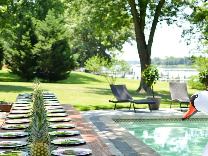 Tmx 1497920898726 Img4740 Annapolis, MD wedding rental