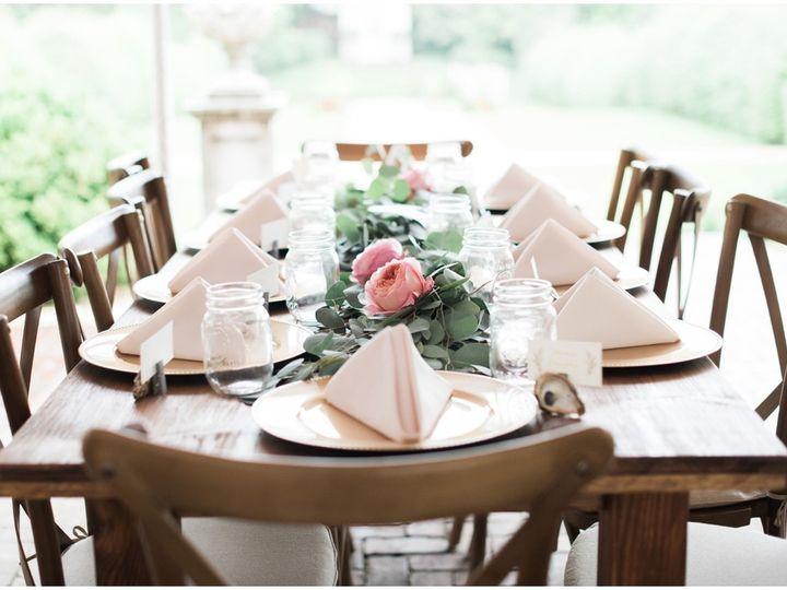 Tmx 1506459296524 Paca 7 Annapolis, MD wedding rental