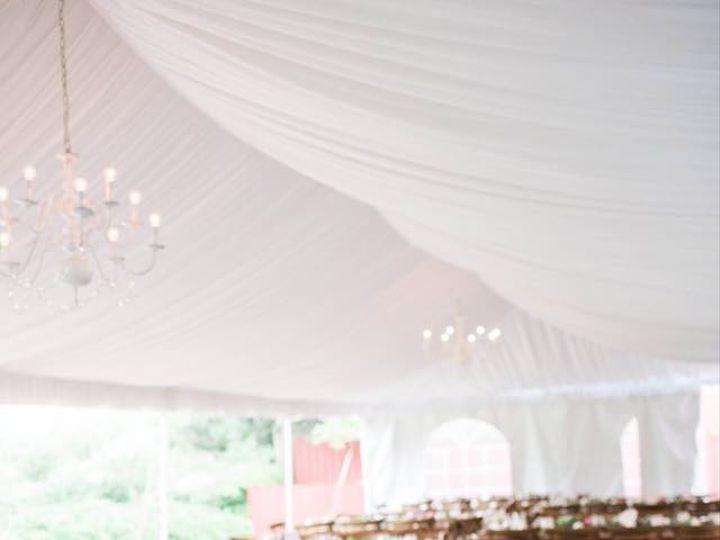 Tmx 1506459448327 Table 3 Annapolis, MD wedding rental
