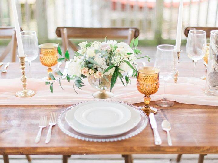 Tmx 1506460726371 Charming Grace Annapolis, MD wedding rental