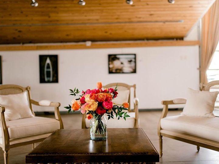 Tmx 79167968 2225427751094157 5744393796326522880 O 51 976419 157935754422265 Annapolis, MD wedding rental