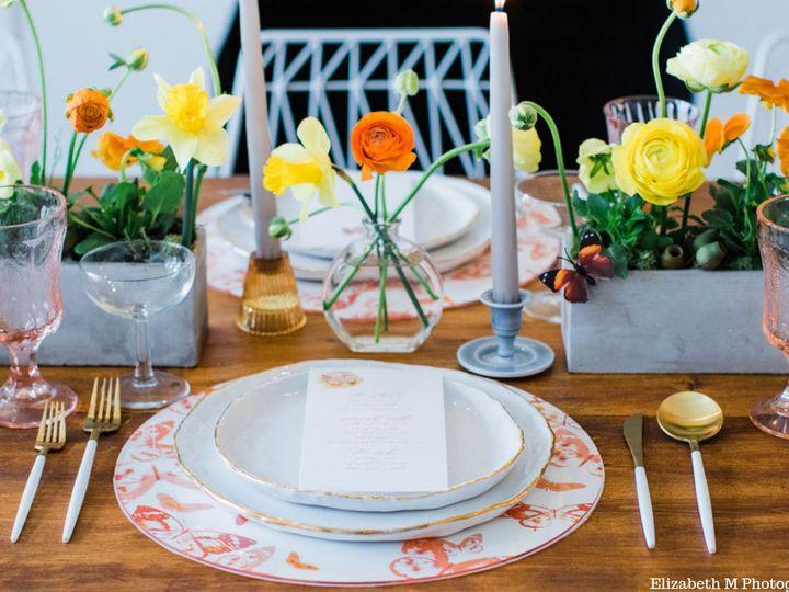 Tmx Add A Heading 51 976419 1560616167 Annapolis, MD wedding rental