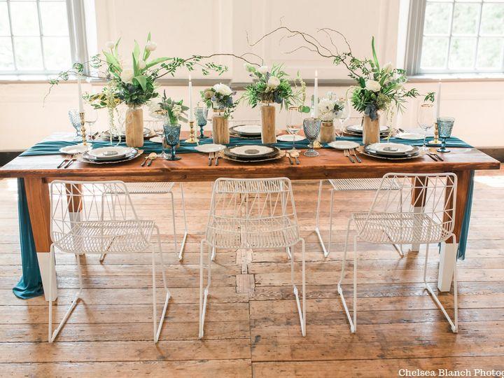 Tmx Chelsea Blanch Photography 2 51 976419 1560616167 Annapolis, MD wedding rental