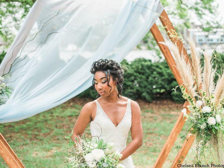 Tmx Chelsea Blanch Photography 51 976419 1560616175 Annapolis, MD wedding rental