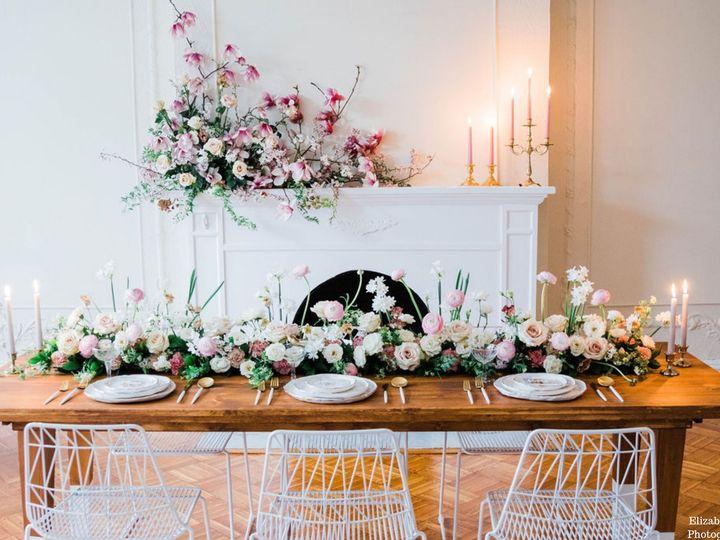 Tmx Elizabeth M Photography 51 976419 1560616167 Annapolis, MD wedding rental