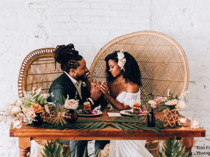 Tmx Erin Falacho Photography 51 976419 1560615969 Annapolis, MD wedding rental