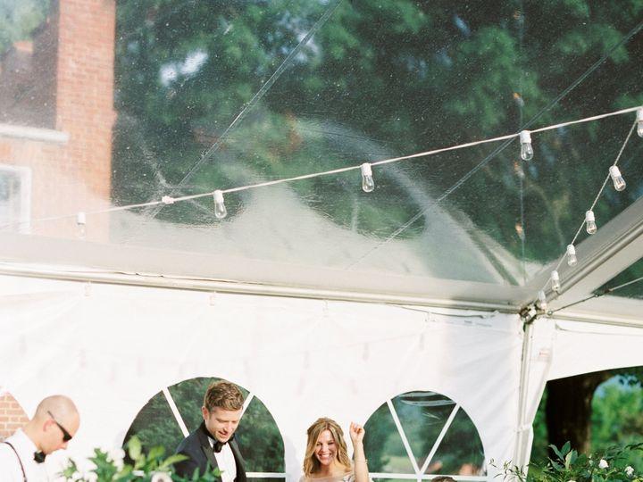Tmx Kim Stockwellphotography 51 976419 1560615972 Annapolis, MD wedding rental