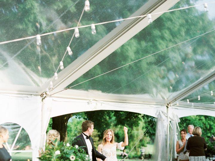 Tmx Kimstockwellphotography2018496 51 976419 157935774141182 Annapolis, MD wedding rental