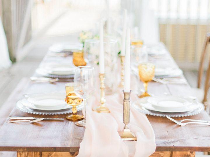 Tmx Lauren Werkheiser Photography 51 976419 1560615970 Annapolis, MD wedding rental