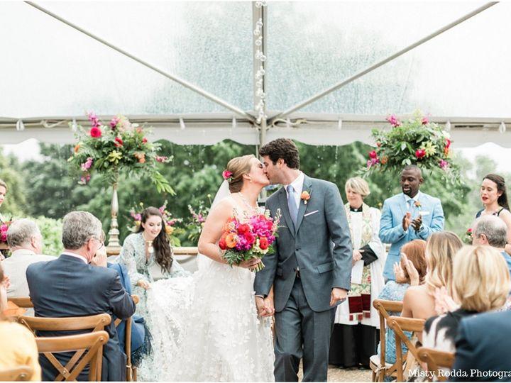 Tmx Misty Rodda Photography 2 51 976419 1560615979 Annapolis, MD wedding rental