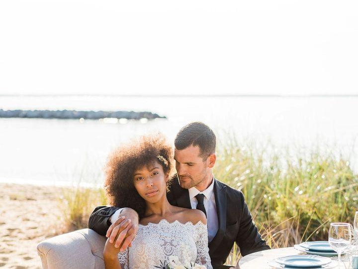 Tmx Sunrise 32 51 976419 157935790598839 Annapolis, MD wedding rental