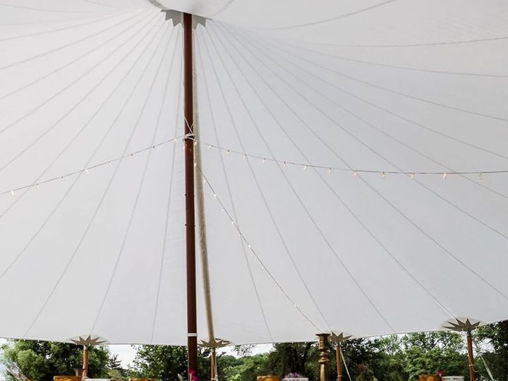 Tmx Tent Wildberry 51 976419 159473967576636 Annapolis, MD wedding rental