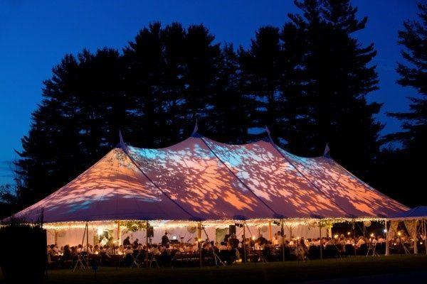 Tmx Tent 51 976419 157935751111084 Annapolis, MD wedding rental