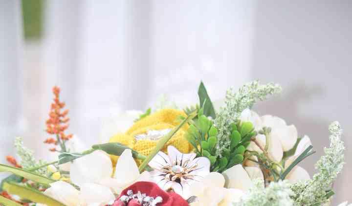 bouquetbysusanlandau