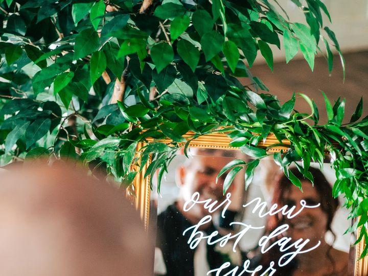 Tmx Img 0502 51 1017419 160331205631298 Marlton, NJ wedding invitation