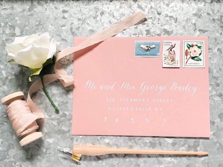 Tmx Img 1793 51 1017419 158558034912082 Marlton, NJ wedding invitation