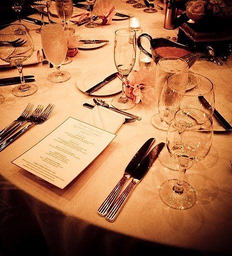 Tmx 1303686338466 CDWedding1 Rahway wedding planner