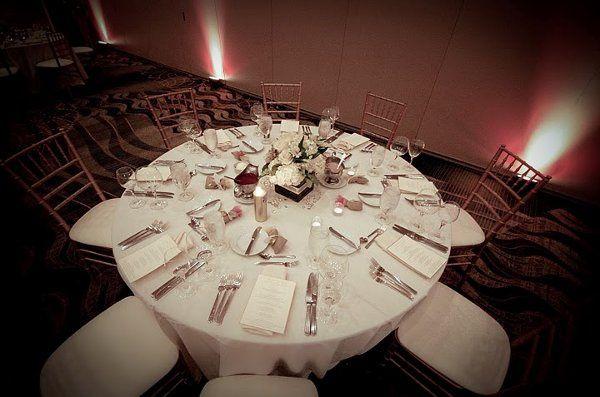 Tmx 1303686341451 CDWedding2 Rahway wedding planner