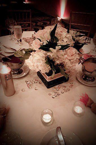 Tmx 1303686343170 CDWedding3 Rahway wedding planner