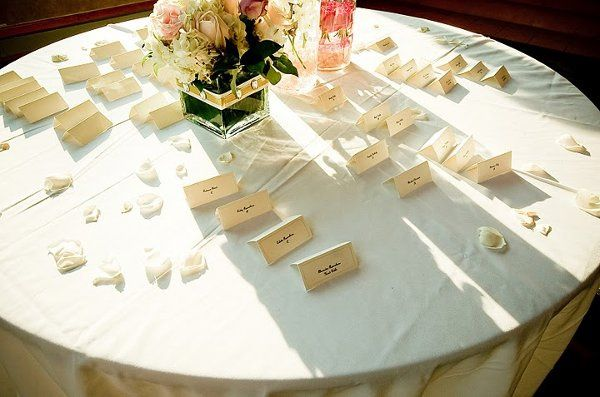 Tmx 1303686347357 CDWedding6 Rahway wedding planner