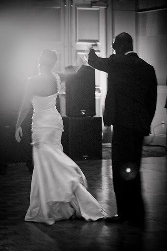 Tmx 1303686350045 CDWedding8 Rahway wedding planner