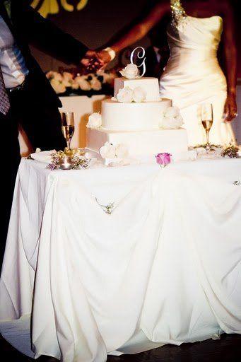 Tmx 1303686350998 CDWedding9 Rahway wedding planner