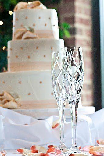 Tmx 1303686353201 ES1 Rahway wedding planner