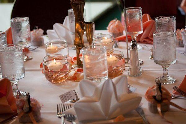 Tmx 1303686354716 ES10 Rahway wedding planner