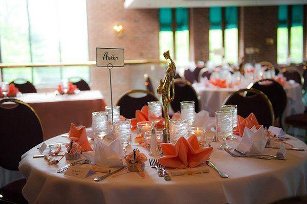 Tmx 1303686357701 ES2 Rahway wedding planner