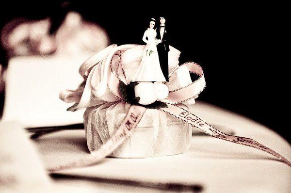 Tmx 1303686363966 ES6 Rahway wedding planner