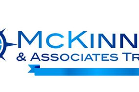 McKinney & Associates Travel