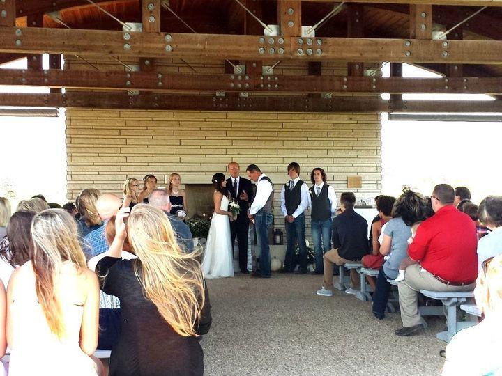 Tmx 1535921390 9275c931ae4fdedf 1535921389 Aca66f02b92de44a 1535921380595 14 Heidi And Jeff  P Dallas Center, IA wedding venue