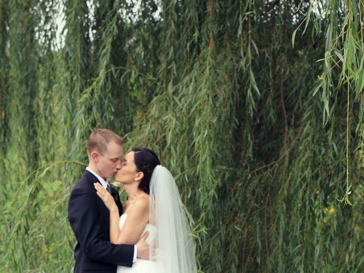Tmx 1535922881 2dd80b9b0018051f 1535922879 E4af8f6036a14dcd 1535922859807 21 Wedding Willows Dallas Center, IA wedding venue