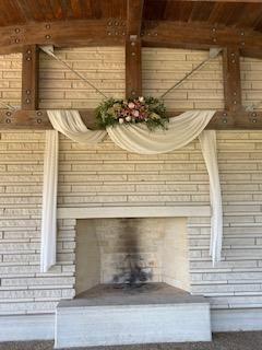 Tmx August 2020 Pavilion Flowers 51 917419 160297017554116 Dallas Center, IA wedding venue