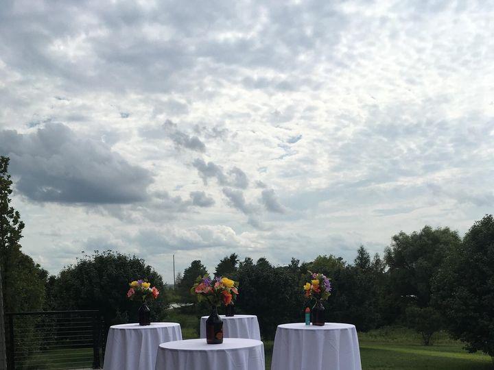 Tmx August Wedding 2019 6 51 917419 160865666625282 Dallas Center, IA wedding venue