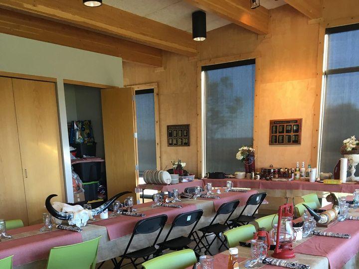 Tmx Country Theme Wedding 4 51 917419 160297031212768 Dallas Center, IA wedding venue