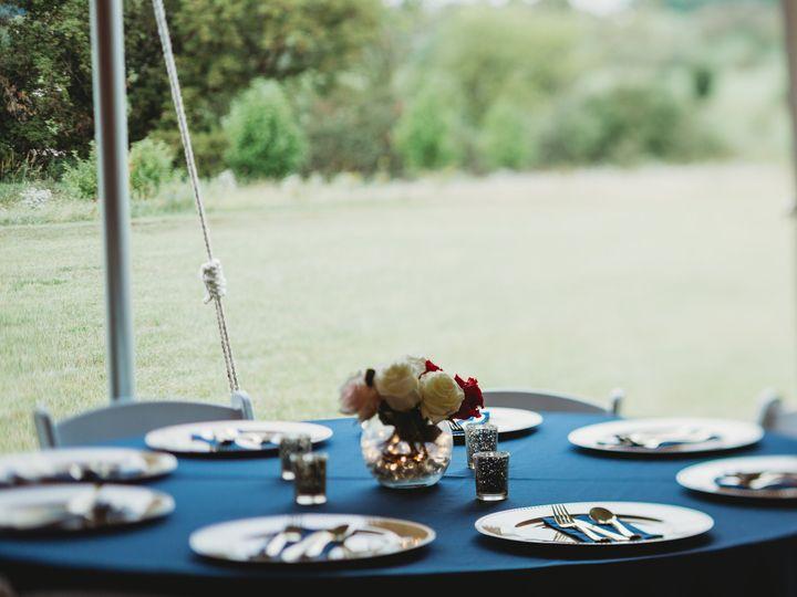 Tmx Fall Wedding 2 51 917419 160502427892655 Dallas Center, IA wedding venue