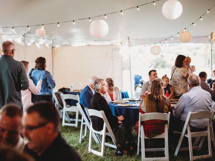 Tmx Fall Wedding On The Lawn 51 917419 160297029846821 Dallas Center, IA wedding venue