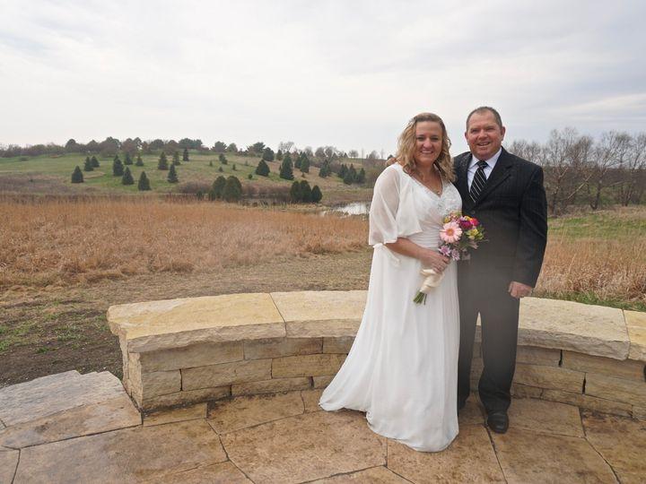Tmx Social Distance Wedding 2020 51 917419 159206617410023 Dallas Center, IA wedding venue