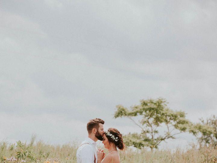 Tmx Wedding Aug 2019 4 51 917419 1569762044 Dallas Center, IA wedding venue